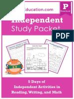 independent-study-packet-preschool-week-1.pdf