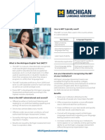 MET-General-Details-Flyer.pdf