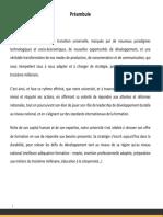 MP-PP-20x20.pdf