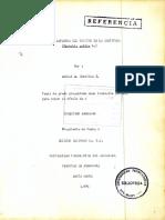 Algunos aspectos del cultivo de la marihuana.pdf