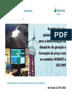 (CEPEL)Patamares Carga-12 Julho 2018.pdf