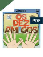 Os Dez Amigos.pdf