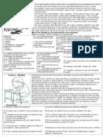 agalinhareivindicativatextosarrumados-121112233904-phpapp01