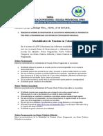 Beneficios del Sistema Dominicano de Pensiones
