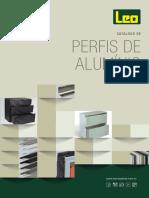 catalogo__perfis_aluminio