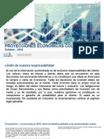Informe Anual de Proyecciones Económicas Colombia - 2019 (1)-convertido.docx