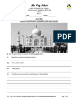history_-_reinforcement_wksh_-_7.pdf