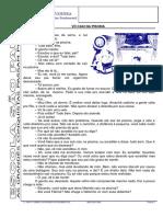 esp17.pdf