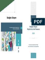 Budget-Citoyen-2020-fr.pdf