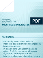 Countries & Nationalities.pptx