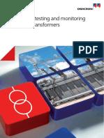Power-Transformer-Testing-Brochure-ENU (3).pdf