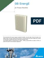 DPR_2000B-48 Fact Sheet.pdf
