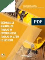 SEGURANÇA-DO-TRABALHO-NA-CONSTRUÇÃO-CIVIL.pdf
