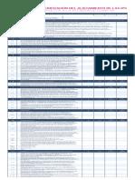 encuesta-verificacion-alistamiento-ips-covid19.pdf