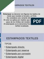 Estampados_Tejidos_Punto