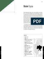 lonely planet eastern-europe-ukraine.pdf