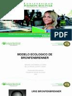 modelo ecologico en plantilla.pptx