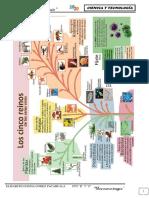 PRACTICA ciencia los 5 reynos.pdf