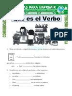 ficha-que-es-un-verbo-tercero-de-primaria.doc