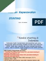 komunitas askep stunting -dikonversi (1)