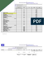 5.- Catalogo de Conceptos (6).xls