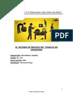 Seguridad e Higiene 2.pdf