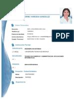 HOJA_VIDA_5_0704052182.pdf
