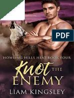 HOWLING HILLS 4 - Unindo ao Inimigo - AMP 2020.pdf