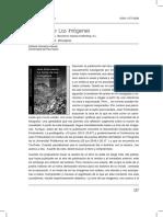 Dialnet-LaFuriaDeLasImagenes