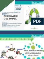 Reciclaje-DE-PAPEL (1).ppt