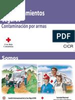 rotafolio CS zona rural.pdf