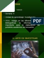 el-arte-de-investigar