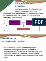 quesunmovimientosocial-110515175701-phpapp02