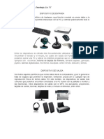 Dispositivos de entrada y salida.docx