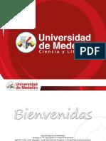 Comunicación Asertiva y Efectiva - 2.018.pdf