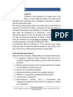 Documento CPV- Preguntas as Para Las Conclusiones