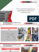 UC 4 Controles básicos de seguridad y salud en la construcción.pdf