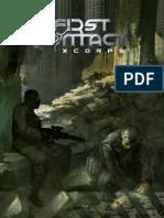 First Contact X-Corps - Pantalla.pdf