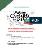 tareas cuarto ciencias.pdf