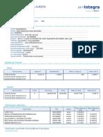 reporte_de_situacion_previsional_06_04_2020.pdf