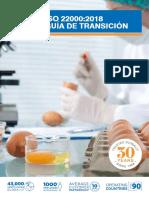 NQA-ISO-22000-Guia-de-Transicion.pdf