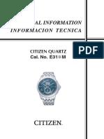 0000003127.pdf