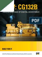 Catalogo equipos CG 132B.pdf