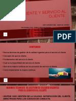 exposicion carloscon audio.pptx v(1) (1)