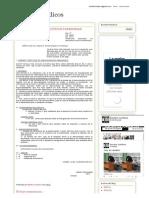 Escritos Jurídicos _ DEMANDA DE IMPUGNACIÓN DE PATERNIDAD