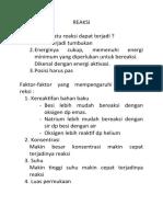 REAKSI dan gugus reaktif.docx