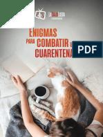 enigmas_para_combatir_una_cuarentena