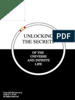 unlocking-the-secrets-of-the-universe.pdf