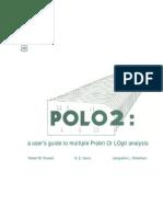 POLO2