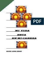 pdf-1ra-edicion-MI-VIDA-ESTA-EN-MI-CABEZA..pdf